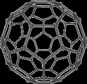 Soccer Molecule of Youth? Fullerene C60 Increases Lifespan